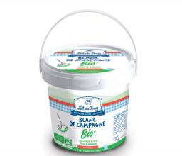 Blanc-Campagne-Bio-1kg_blanc-Lait du Forez