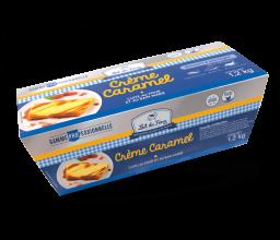 Creme_caramel_1.2kg _ Lait du Forez